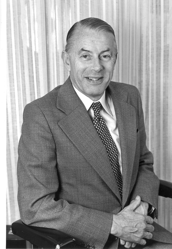 Mr Peter N. Thwaites