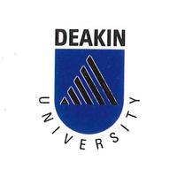 Deakin University 1990