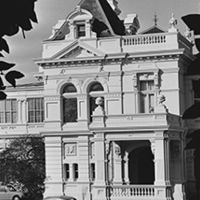 Toorak State College 1973