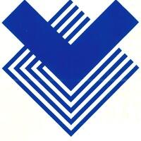 Victoria College 1981