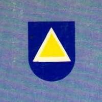 Deakin University 1977