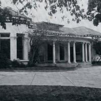 Glendonald 1954