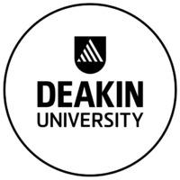 Deakin University 1991