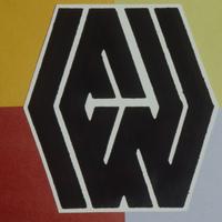 Warrnambool Institute of Advanced Education 1970