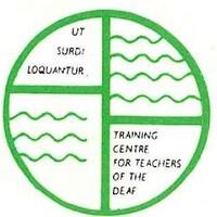 Training Centre for Teachers of the Deaf 1973